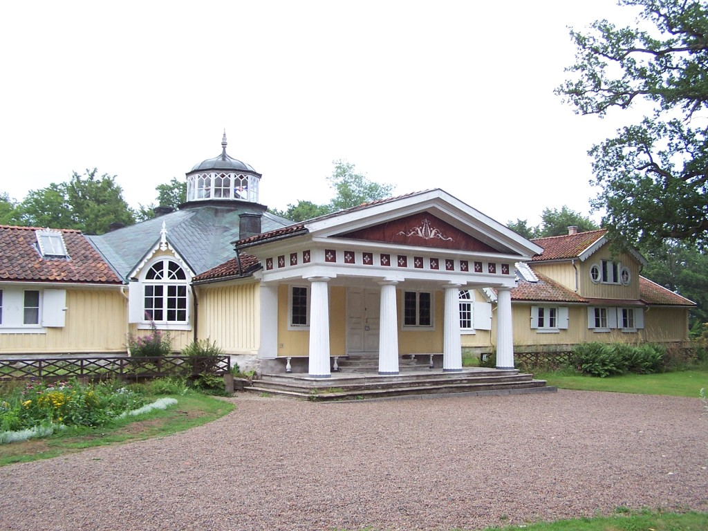 Skärva_country_estate